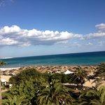Sea view ☀����☀