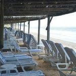 Região da Praia
