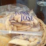 Rest.Juan Jose  (Huelva)