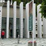 Musée Départemental des Merveilles