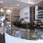 interno bar