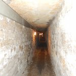 Catacombs pic 1