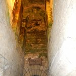 Catacombs pic 5