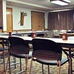AmericInn Lodge & Suites Appleton Foto