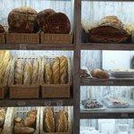 El pan de alquezar