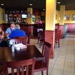 Photo de Emilio's Italian Eatery
