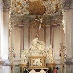 2014 - padova basilica di s. giustina