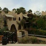 FS Sharm 6
