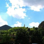Photo of Agriturismo Valle delle Gombe
