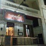 Photo of The Bay Leaf Restaurant