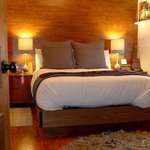 ECO-FRIENDLY GREEN HOTEL B&B INN DOWNTOWN BURLINGTON VT   BEST VIEWS   5-STAR ACCOMMODATIONS