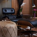 VT Tourism Destination Hotel B&B Inn Burlington VT| Best All-Inclusive Mini-Resort | Trendy, New
