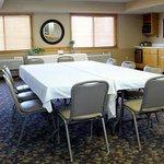 Foto de AmericInn Lodge & Suites Clear Lake