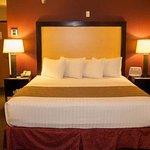 Foto de AmericInn Lodge & Suites Detroit Lakes