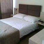 Room  A356 Hotel Laguna Mediteran