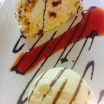 Delicious!!!!