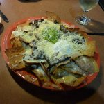 Photo de Garcia's Mexican Restaurant