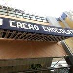 Ah Cacao! Plaza La Isla
