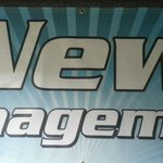 New On-Site Management