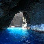 cave 2