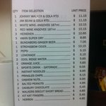 Mini Fridge prices