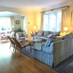 Foto di Rosehill Bed and Breakfast