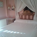 Foto di Hotel Nava Real