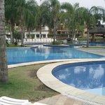 [Area de piscina