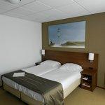 Hotel de Koningshof Noordwijk