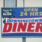 Foto de Downingtown Diner
