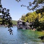 Summerville Lake