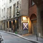 Zdjęcie The Highlander