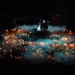 Majestic Theatre 3