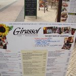 Photo of Cafe Restaurante Girassol