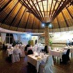 Severin Sea Lodge - Safari Bistro