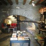 Μουσείο Ελιάς