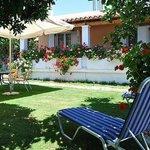 Photo of Villa Eleni