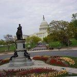 Capitol Hill 3