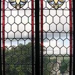 Pierrefonds, le Château
