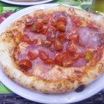 Ristorante Pizzeria Toto