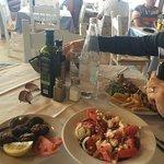 Restaurant Ierapetra