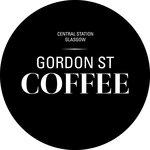 Foto de Gordon Street Coffee