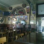 Фотография Henry's Cafe