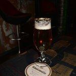 Пиво Valmiermuiža