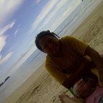FOOT MASSAGE PATONG BEACH