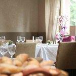 Photo of Restaurant Centser Roud Haus