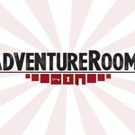 Adventure Rooms - Athens