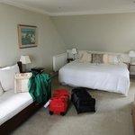 Room N2 1st floor