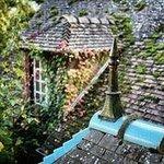 La Dime de Giverny Foto