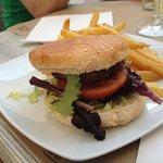 Billede af Restaurante Ambrosia